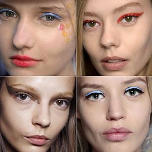 eye liner color