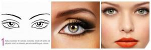 ojos grandes 1