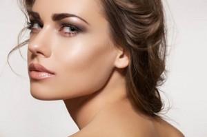 maquillaje-novia-natural 1